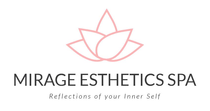 Mirage Esthetics Spa