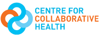 Centre for Collaborative Health