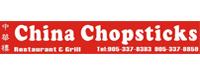 China Chopsticks