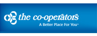 The Co-operators – Matthew Donohoe Insurance Associates Inc.
