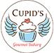 Cupid's Gourmet Bakery
