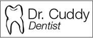 Dr. Cuddy Dentist