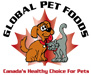 Global Ryan's Pet Foods