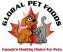 Global Ryan's Pet Foods