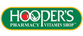 Hooper's Vitamin Shop