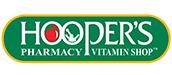 Hooper's Vitamin Shop