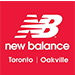 New Balance Oakville