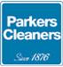 Parkers Cleaners