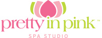 Pretty in Pink – Registered Massage Therapist