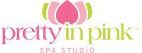 Pretty in Pink – Registered Massage Therapist