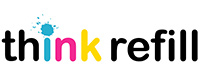 Think Refill