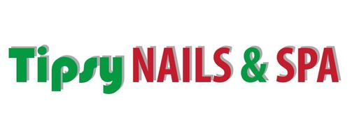 Tipsy Nails & Spa