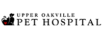 Upper Oakville Pet Hospital
