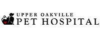 Upper Oakville Pet Hospital