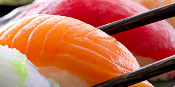 Niwa Japanese Open for Mother's Day
