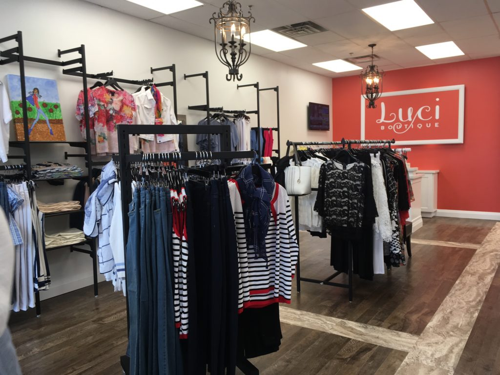 COVID-19 Update – Luci Boutique