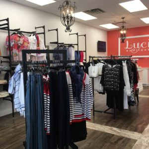 COVID-19 Update – Luci Boutique