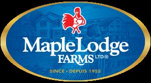 Metro Presents their annual Maple Lodge BBQ