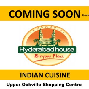 Help Wanted Hyderabad House Indian Cuisine