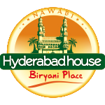 Opening December 5th Oakville – Hyderabad House