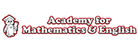 Academy for Mathematics and English
