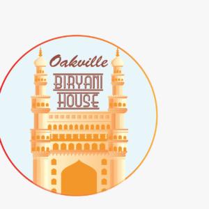 COVID-19 Update – Oakville Biryani House