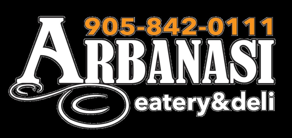 Arbanasi Eatery & Deli Now Open!