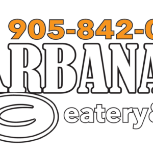Arbanasi Eatery & Deli Now Open!
