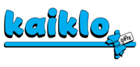 Kaiklo Gifts Now Open
