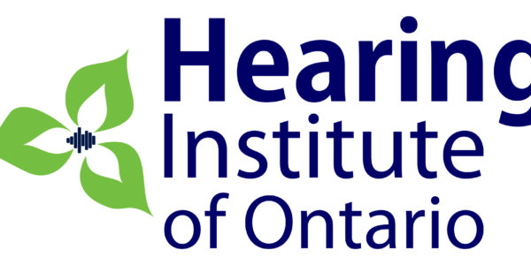 Hearing Institute of Ontario is coming to Oakville
