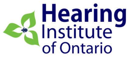 Hearing Institute of Ontario